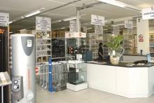 banco informazioni